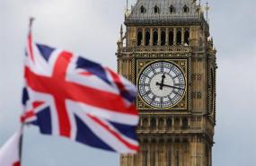 ep ningunalas cuatro opcionesun brexit blando lograapoyo suficienteparlamento britanico