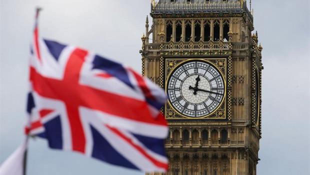 Cross-party Brexit talks focusing on customs arrangements