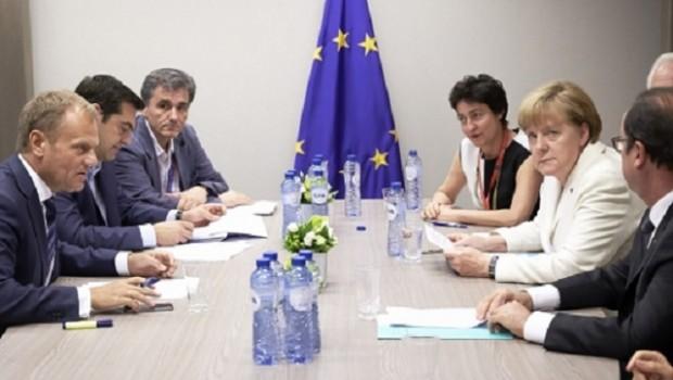 eurogrupo reunion merkel tsipras tsakalotos hollande
