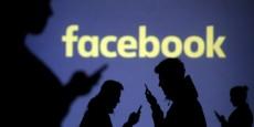 facebook-etend-la-rgpd-europeenne-au-reste-du-monde