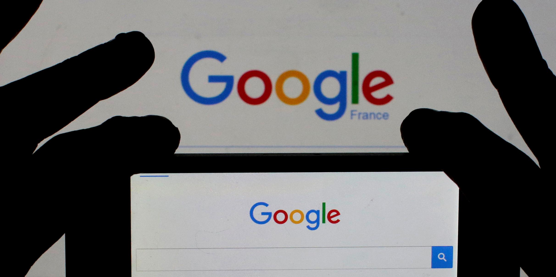france-google-signe-des-accords-avec-des-editeurs-de-presse-sur-les-droits-voisins