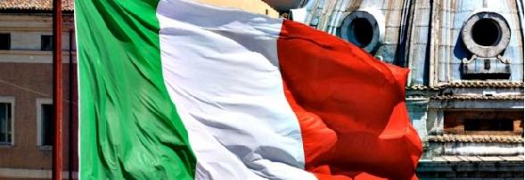 italia portada
