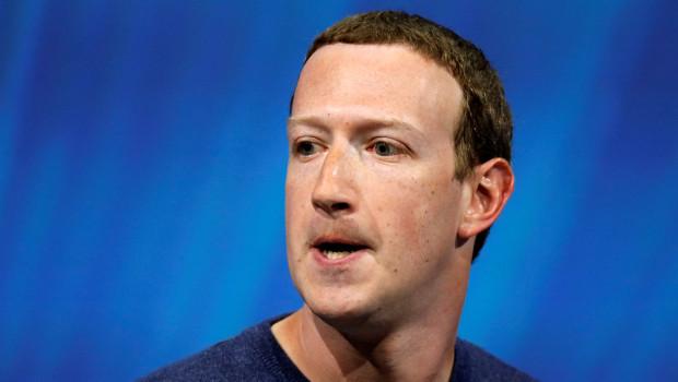 mark-zuckerberg-fundador-facebook