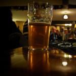 bar, pub, party