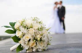 boda, divorcio