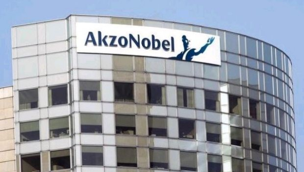 PPG drops bid to buy Dulux owner AkzoNobel