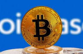 cbcoinbase bitcoin
