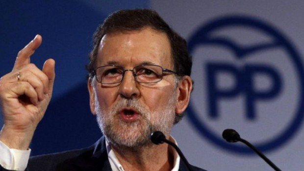 cbmarianorajoy75