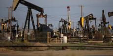 champ-de-petrole-californie-etats-unis