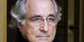 cinq-anciens-collaborateurs-de-madoff-coupables-de-fraude