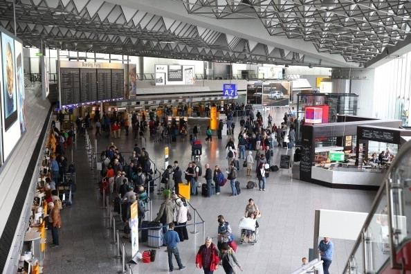 ep aeropuertofranckfurt