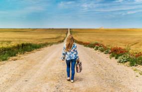 ep las tendencias de los jovenes viajero muestran cambios radicales en sus ambios de consumo