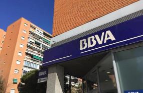 ep oficina del banco bbva