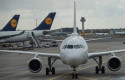 ep software glitch at frankfurt airport