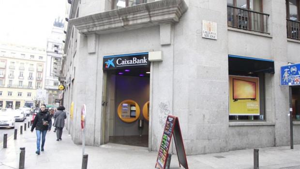 ep sucursalbanco caixabank 20190523202108