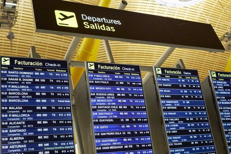 https://img3.s3wfg.com/web/img/images_uploaded/5/0/ep_turismo-_el_54_de_los_europeos_espera_viajar_antes_de_finales_de_julio_segun_la_comision_europea.jpg