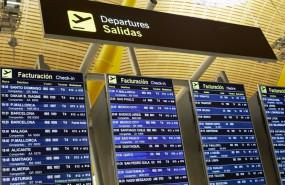 ep turismo- el 54 de los europeos espera viajar antes de finales de julio segun la comision europea