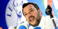 l-ue-pourrait-imposer-une-amende-de-3-milliards-d-euros-a-l-italie-dit-salvini