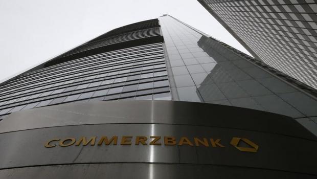 le-benefice-trimestriel-de-commerzbank-superieur-aux-attentes
