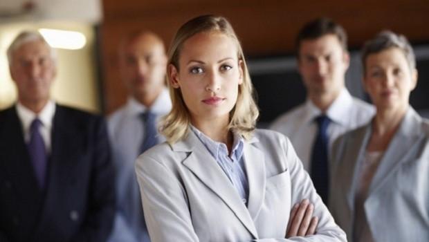 Cuatro consejos clave para salir con éxito de una entrevista de trabajo