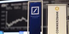 une-fusion-seduit-de-plus-en-plus-deutsche-bank-et-commerzbank