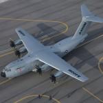 Airbus A400.jpg