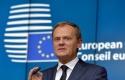 donald-tusk-annonce-un-accord-unanime-sur-la-grece