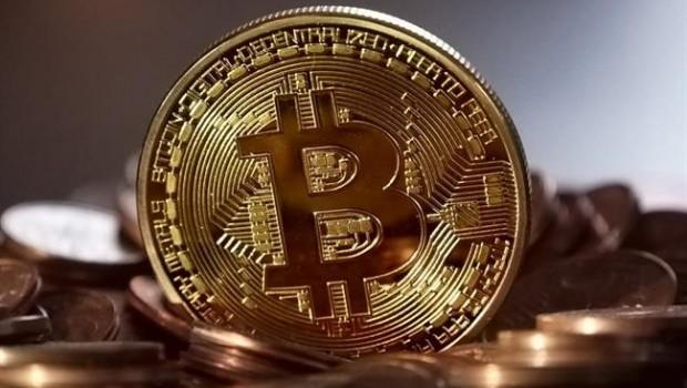 ep bitcoin 20181108161201