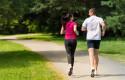 ep correr runing pareja corriendo ejercicio fisico 20190521170507