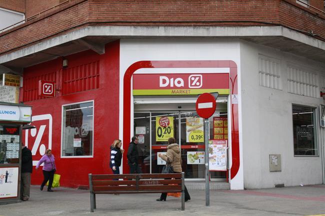 https://img3.s3wfg.com/web/img/images_uploaded/5/7/ep_dia_supermercado.jpg