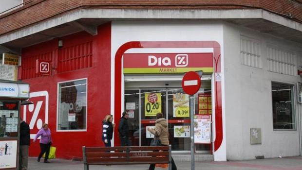 ep dia supermercado