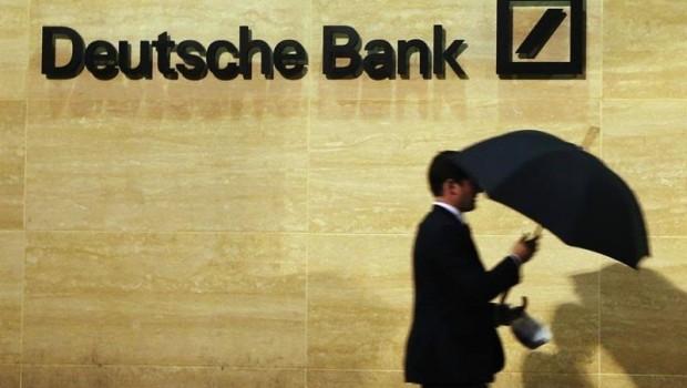 ep economiafinanzas- philipp gossow cesaconsejeroejecutivodeutsche bankentran oppenlnderaram