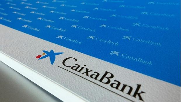 ep imagen corporativa de caixabank