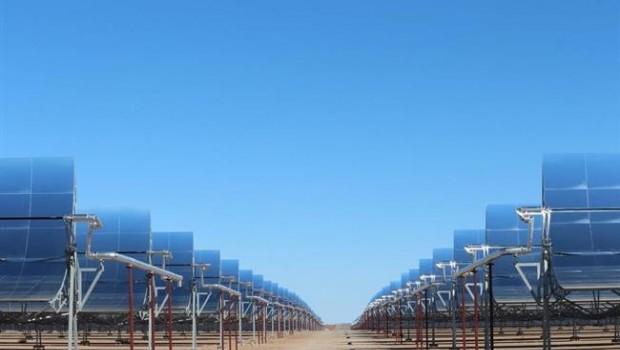 ep planta termosolar xina solar oneabengoasudafrica