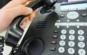 ep una persona llamandotelefono