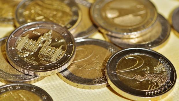 euros-centimos