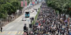 hong-kong-manifestations