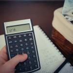 invertir-en-depositos-a-plazo-fijo
