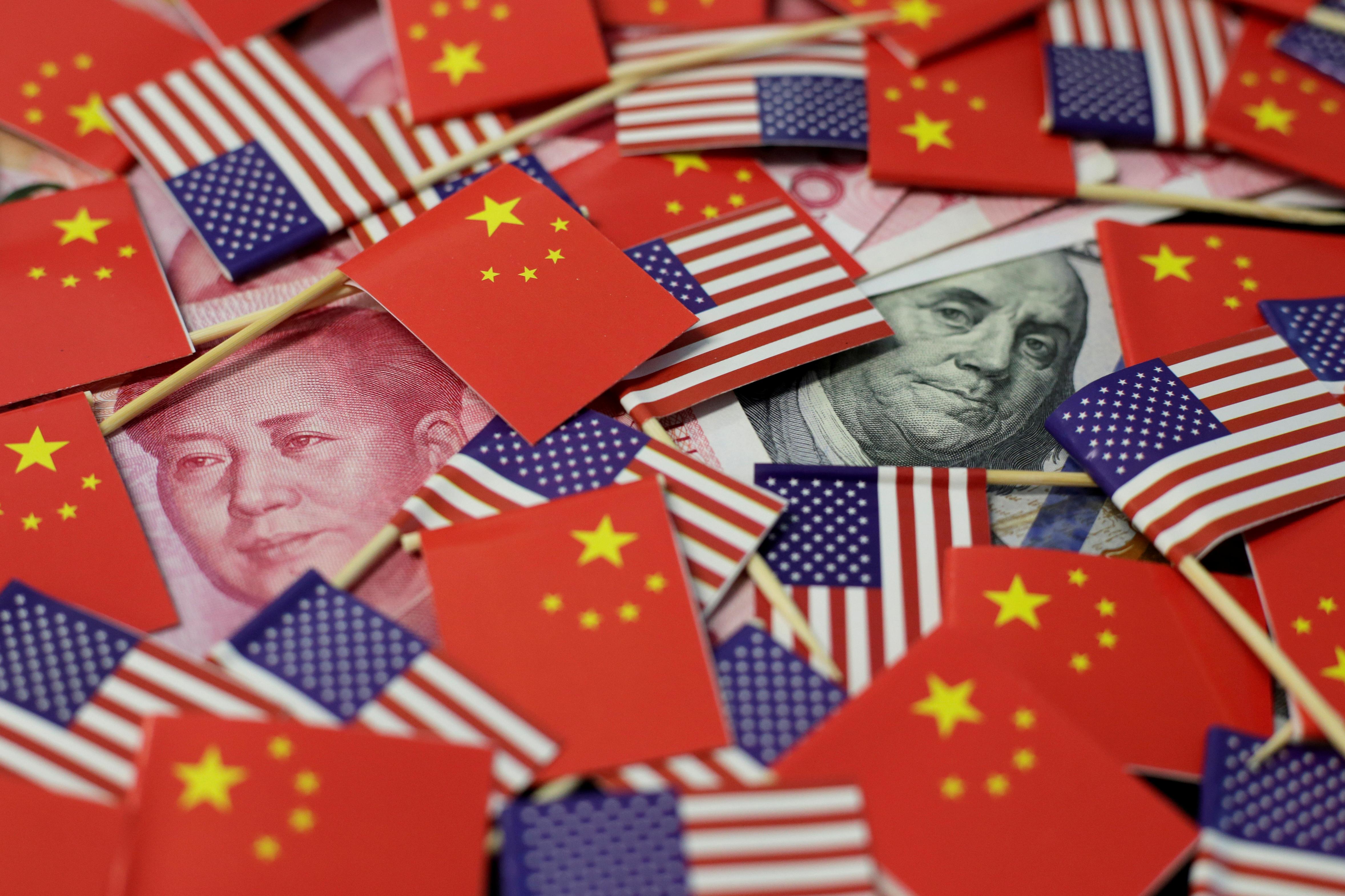 la-chine-va-taxer-75-milliards-de-dollars-de-produits-americains