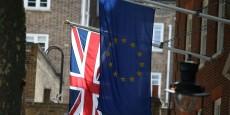 la-commission-va-etudier-l-union-douaniere-provisoire-proposee-par-londres 20170906120245