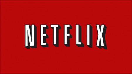 Netflix decepciona, pero logra alcanzar los 130 millones de suscriptores
