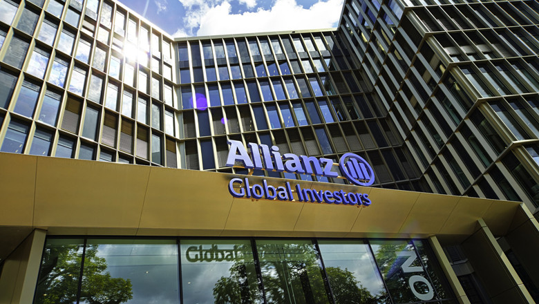allianzglobalinvestors