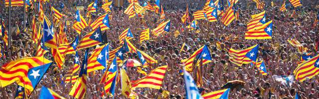 cataluna-banderas-2