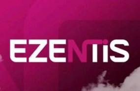 cbezentis short