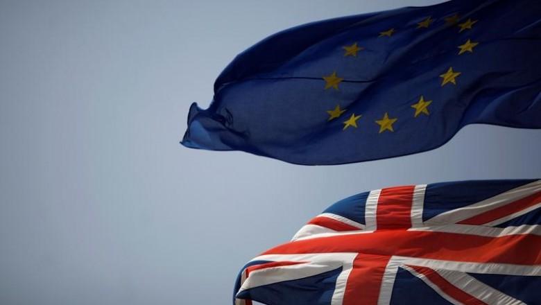 enquete-au-royaume-uni-sur-la-campagne-officielle-en-faveur-du-brexit