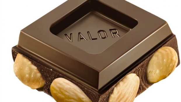 ep chocolates valor 20181127123102