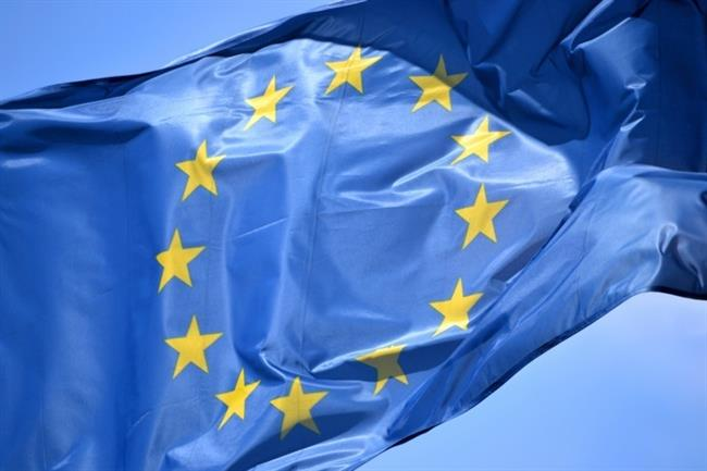 ep diaeuropa banderala union europea