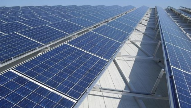 ep energia solar