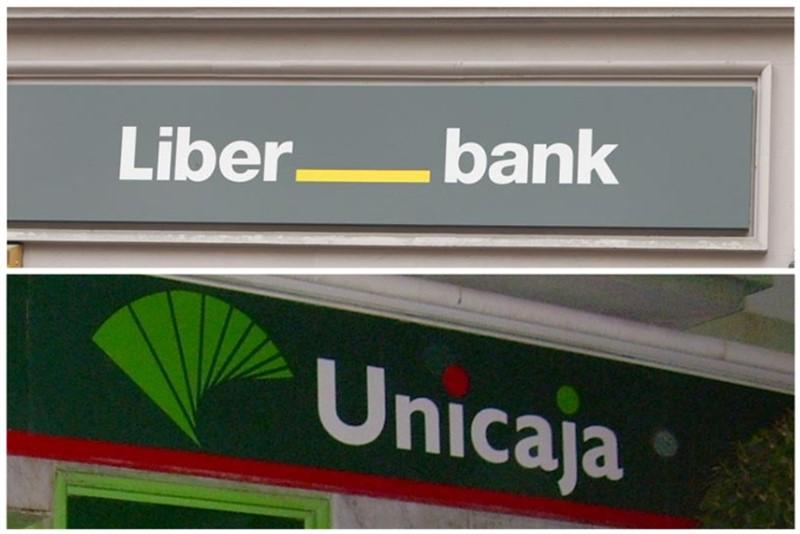 https://img3.s3wfg.com/web/img/images_uploaded/5/e/ep_unicajaliberbank_20190514192006.jpg