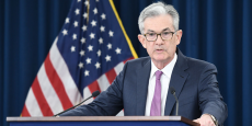 fed-jerome-powell-reserve-federale